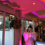 Ambiente Beleuchtung mit Lightcan