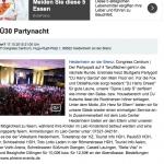 Anzeige_Online_Mega-Ue30-Partynacht_Heidenheim