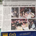 Artikel_Ü30_Black_or_white_Breuni_Zeitungsartikel