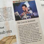 Artikel_Breuningerland_Ludwigsburg_DJ-Lounge