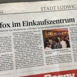 Artikel_Breuningerland_Ludwigsburg_Saturday_Night_Club