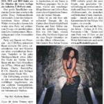 Artikel_Breuningerland_Sindelfingen_Culture-Beat