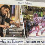 Artikel_Breuningerland_Sindelfingen_DJ-Harry-Garcia