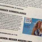 Artikel_Breuningerland_Sindelfingen_Summerlounge