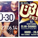 Creme21-derclub_Heilbronn_neue_Ü30-Fete