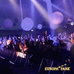 Europa-Park_Silvester-Eve