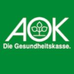 Event-DJ für AOK - die Gesundheitskasse