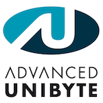 Event-DJ bei Advanced-Unibyte AU