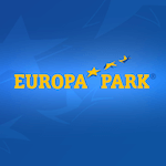 Event-DJ im Europa Park Rust