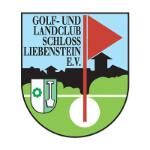 Event-DJ bei Golfclub Schloss Liebenstein