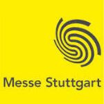 Event-DJ für die Landesmesse Stuttgart