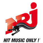 Event-DJ Radio Energy Nrj