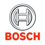 Event-DJ Robert Bosch GmbH
