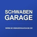 Event-DJ Schwabengarage Autohaus