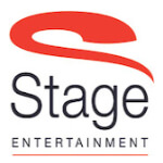 Event-DJ Stage Entertainment Musicals