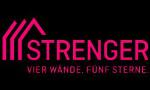Event-DJ Strenger Bauen und Wohnen