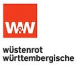 Event-DJ Wüstenrot Württembergische