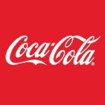 Event-DJ Coca-Cola Company