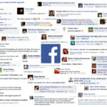Social Media Comments & Facebook-Feedback
