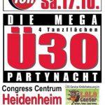 Flyer_Mega_ue30_Heidenheim
