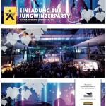 Flyer_Messe-Stuttgart_Jungwinzerparty