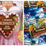 Flyer Villa_Kirchheim Albrausch After-Holzklobenfest-Party