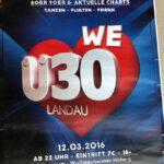 Flyer_we_love_ue30_landau