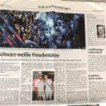 Kreiszeitung_Böblingen_Freudentanz_in_Schwarz-Weiss