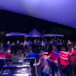 Messe-Stuttgart DJ Kreistanz