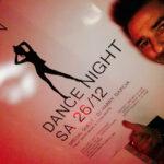 Plakat_CaInn_Moeckmuehl_Dancenight