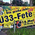 Plakat_ue33-fete_Martin-Scholz