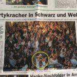 SZBZ_Breuningerland_Sindelfingen_Partykracher_in_Schwarz-Weiss
