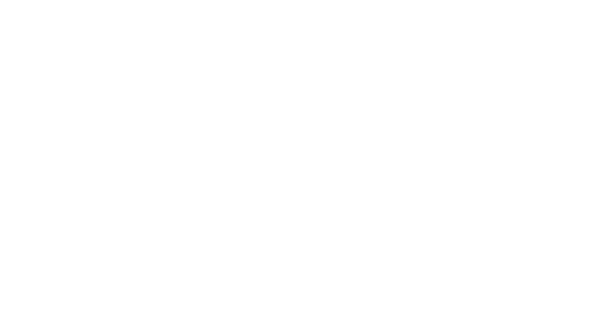 Selfie.events Logo