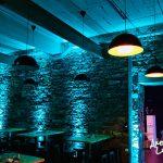 Steinmauer_ambiente-Beleuchtung