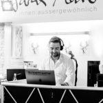 Sara Maier Event-DJ