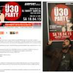 Ue30-Party_Airport_Mosbach