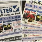 VW-Autohaus_Voelter_ue30-Party