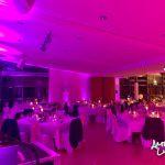 Weingut_Kaczmarek mit ambienter Beleuchtung