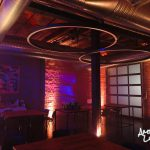 Zweigwerk11-Goeppingen ambient beleuchtet